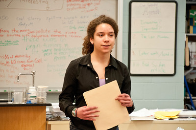 Forensics Tournament Woodstock Union High School Woodstock February 2, 2013 Copyright ©2013 Nancy Nutile-McMenemy www.photosbynanci.com For The Vermont Standard: http://www.thevermontstandard.com/ Image Galleries: http://thevermontstandard.smugmug.com/