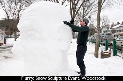 SnowSculpture-big