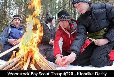 scouts-big