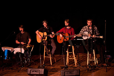 5th Annual Emerging Artist Showcase Hosted by Hartland Community Connections Damon Hall Hartland VT January 12, 2013 Copyright ©2013 Nancy Nutile-McMenemy www.photosbynanci.com For The Vermont Standard: http://www.thevermontstandard.com/ Image Galleries: http://thevermontstandard.smugmug.com/