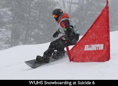 snowboarding-big