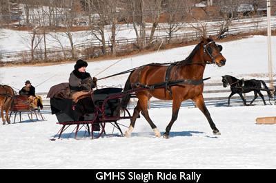 sleigh-big