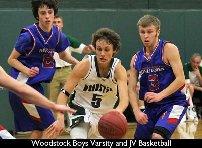 Basketball-big