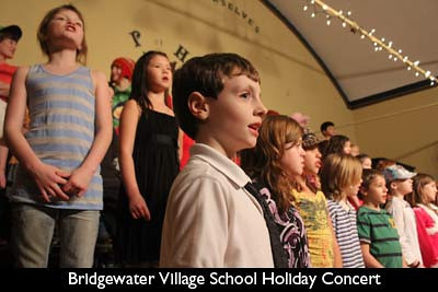 bridgewater-big