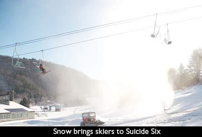 Suicide-Six-big