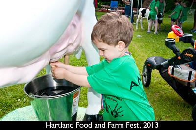 HartlandFood-big
