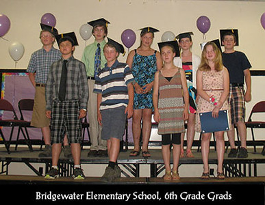 bridgegrads-big