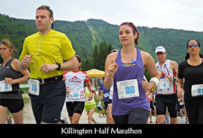 Killington-Half-Marathon-big