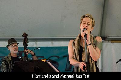 jazzfest-big
