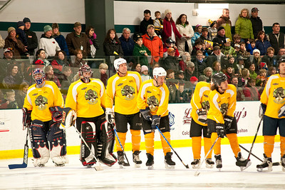 Bruins Alumni and The Bear Squirt Invitational Coaches Union Arena Woodstock VT March 2, 2013 Copyright ©2013 Nancy Nutile-McMenemy www.photosbynanci.com For The Vermont Standard: http://www.thevermontstandard.com/ Image Galleries: http://thevermontstandard.smugmug.com/