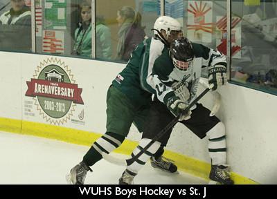 hockey-big
