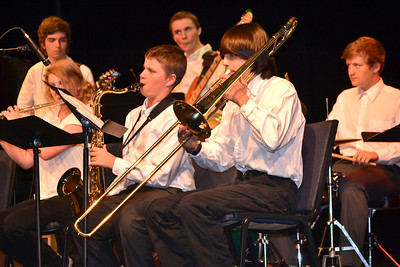 2 Kyle Rasmuson ms Jazz band