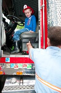 Truck Extravaganza 2013