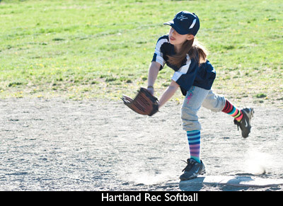 HartlandSoftball-big