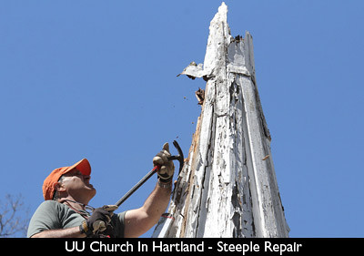 steeple-big