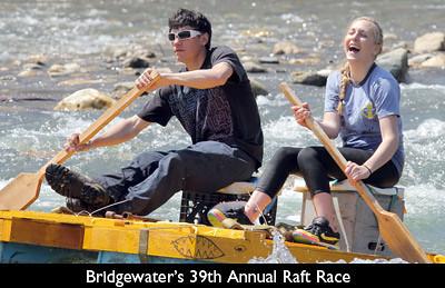 raft-big