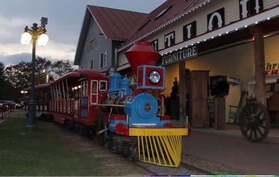 IMG_3273 haunted train