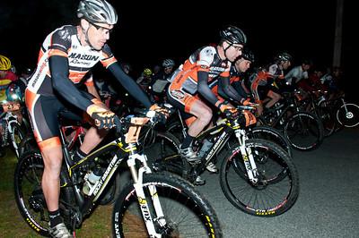 VT50 Sunday Race Day