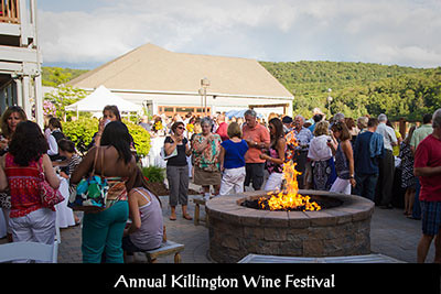 winefest-big