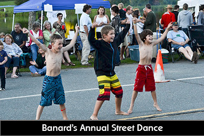 streetdance-big