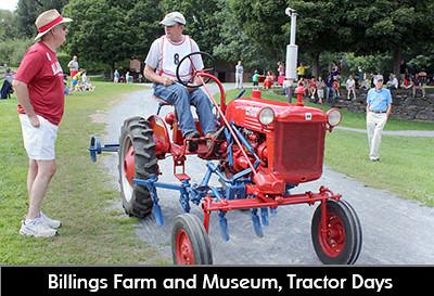 tractordays-big