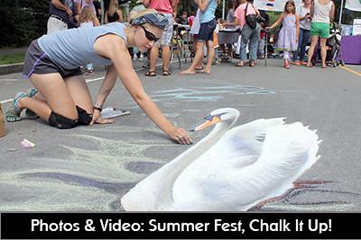 chalk-big