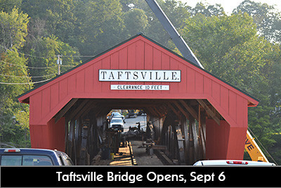taftsville-big