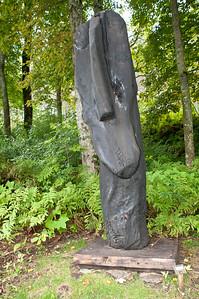 Sculpturefest 2013
