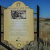 info on the mine site