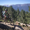 Skyline Trail, Big Bear