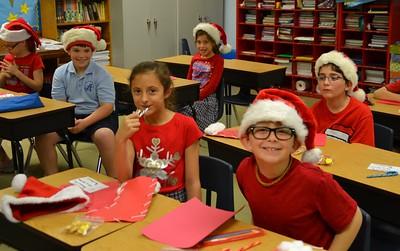 2013-12-20 SAMS Christmas
