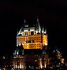 025 Chateau Frontenac Hotel