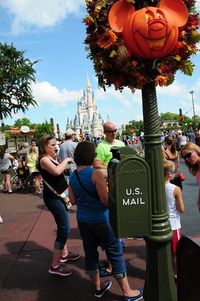 2013 Florida Vacation