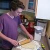 Pie Maker Bob