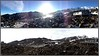 2013 Ski Trip #2.jpg