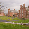 Phillips Exeter Academy, NH