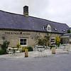 UK Trip, Kings Head Inn, Bledington, Cotswolds