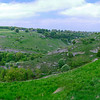 UK Trip,Buxton, Peak District