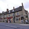 UK Trip, Stow on Wold, Cotwwolds