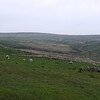 UK Trip, Peak District