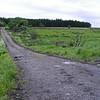 UK Trip, Scottish Borders