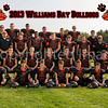 2013+WB+Team+8x12Top