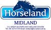 Midland Logo Master 2011