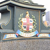 Melbourne's Coat of Arms