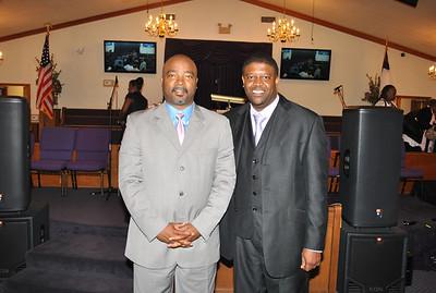 Revival 2013