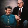 1991 Mary & Jess
