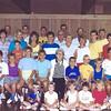 1988 Cannon Family Reunion