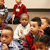 Infant/Toddlers/Youth/Kingdom Zone 2/13