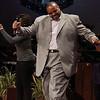 Wednesday Worship 3/8/2013