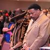 Sunday Worship 3/10/2013